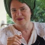 Marisa Cortese
