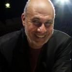 Agostino Celti
