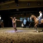 Teatro stalla - 5