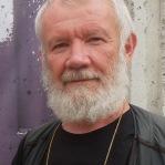 Vasile Tonan