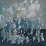 Georgina Gomez - Senza titolo 1 80x80